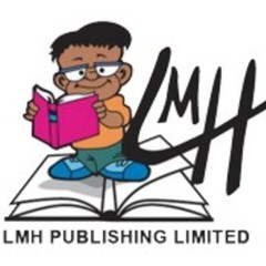 LMH Publishing